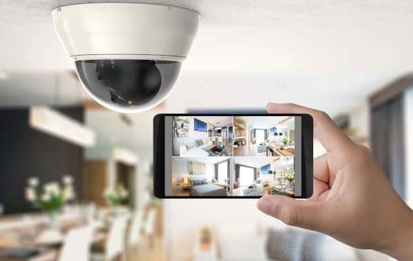 page-home-security-cameras